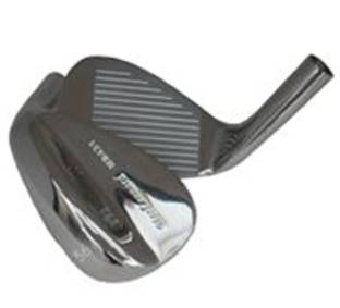 Ampliar MacLeonard - 431 Tour Wedges